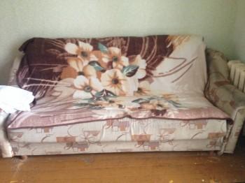 Отдам шкаф и диван - image.jpg