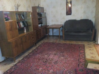мебель даром - 5 гостиная.jpg