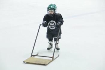 Хоккей для детей - 037.JPG