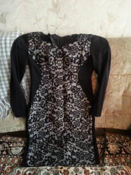Платье - 1511239604686-2017018571.jpg